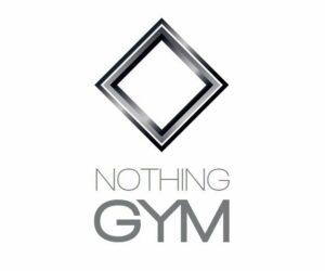 NothingGym