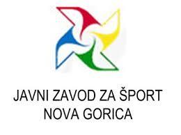 Javni zavod za šport
